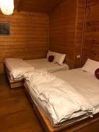 Cing Bed Frame Photo1 Jpg Picture Of Julie S Garden B B Cingjing Ren Ai