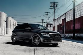audi q5 rims and tires the official q5 sq5 wheel thread post your setup page 3