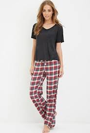 best 25 pjs ideas on pyjamas silk pajamas and pajamas