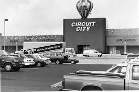 circuit city black friday things you u0027ll never see again in san antonio part 2 san antonio