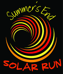 Saluda Shoals Lights Summer U0027s End Solar Run 5k At Saluda Shoals Park Total Eclipse