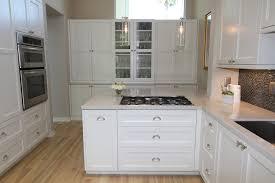 Kitchen Knob Ideas Kitchen Remodel Best Kitchen Cabinet Hardware Ideas On Pinterest