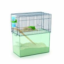 Hamster Cages Petsmart Suggestions Online Images Of Hamster Cages At Petsmart