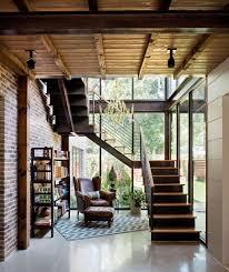 building blocks home design decor building blocks