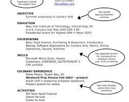 Resume Maker Software Free Download Resume Best Resume Maker 10 Best Resume Builder Websites To