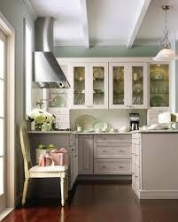 martha stewart kitchen design martha stewart living kitchen at the