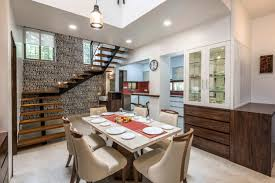 interior design apte house at pune by sanjeev and mita joshi