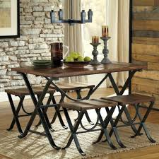 Dining Room Tables With Chairs Dining Room Sets On Hayneedle Dining Table Sets