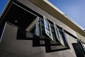 pella vs andersen point by point comparison are andersen fibrex windows better than vinyl windows