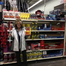 find out what is new at your medford walmart supercenter 1010 n