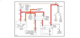 not cranking over starter problems electrical problem 4 cyl