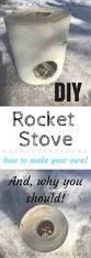 476 best camp stove images on pinterest wood stoves rocket