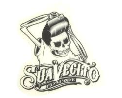 Pomade Air car air freshener suavecito pomade scented car air freshener