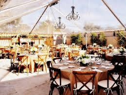 wedding tent rental cost event rentals in mobile al and the greater gulf coast party