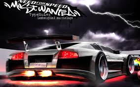 nfs pursuit apk need for speed pursuit para android apk datos sd hd