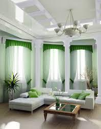 livingroom arrangements 100 livingroom arrangements 100 furniture arrangement ideas