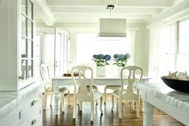 cottage dining room sets cottage dining set cottage dining set cottage style dining room set