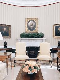 Inside The Oval Office March Your Favorite Photos Of The Day Whitehouse Gov