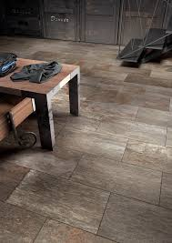 Flagstone Laminate Flooring Specialty Tile Products Mirage Usa Creek Wood Look Porcelain Tile