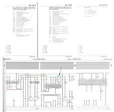 nissan exa wiring diagram nissan wiring ammeter diagram