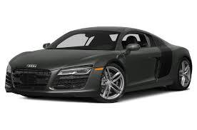 audi r8 2015 audi r8 car test drive