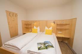 Schlafzimmer Queen Ferienhaus Gerlinde Ii Urlaub Mit Familie Und Freunden