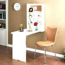 fold out wall desk fold out wall desk fold down desk wall drop down desk drop down
