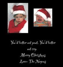 christmas card photo ideas thriftyfun