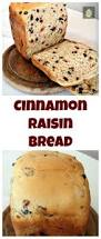 Bread Recipes Without Bread Machine Best 20 White Bread Machine Recipes Ideas On Pinterest Easy