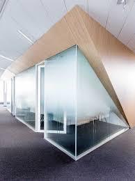 Best  Commercial Lighting Ideas On Pinterest Hans Cafe - Commercial interior design ideas