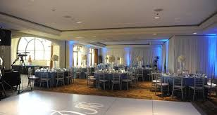 huntington wedding venues weddings â waterfront resort huntington
