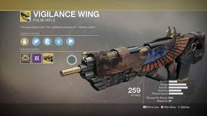 hard light destiny 2 ranking the 10 best exotic weapons in destiny 2 so far