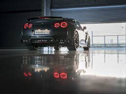 nissan gtr second hand nissan gt r my17 driven briefly pistonheads