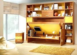 Bedroom Furniture Naples Fl Naples Furniture Liquidators City Furniture Fl City Furniture