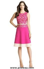 bcbg designer dresses uk 100 quality guarantee bcbg designer