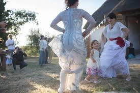 Long Farm Barn Wedding Boho Country Farm Barn Wedding Whimsical Wonderland Weddings