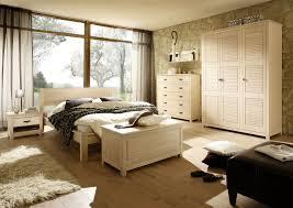 Schlafzimmer Dachgeschoss Farben Funvit Com Skandinavische Fliesen Küche