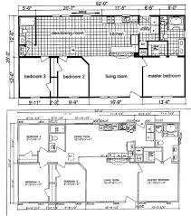 Floor Plans For Modular Homes Custom Modular Home South Boston Virginia Va