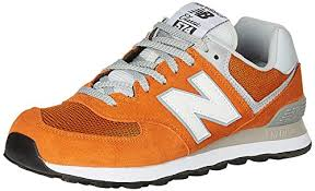 amazon customer reviews new balance mens 574 new balance mens 574 core plus fashion sneaker read more reviews