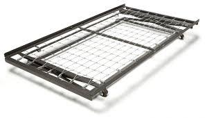Leggett And Platt Headboard Bed Frames Leggett And Platt Bed Frame Leggett And Platt