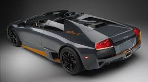 lamborghini murcielago 2009 lamborghini murcielago lp650 4 roadster 2009 by car magazine