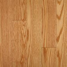 Golden Select Laminate Flooring Satin Flooring Our Products