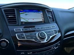 2017 infiniti qx60 awd technology 2017 infiniti qx60 3 5 awd test drive review autonation drive