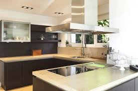 kitchen decorating small u shaped kitchen ideas different shapes