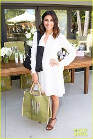 lexus on robertson in beverly hills 139 best style file jamie lynn sigler images on pinterest
