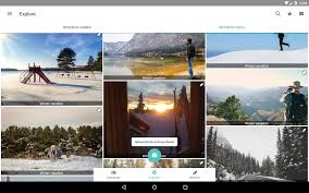 foap sell your photos android apps on google play