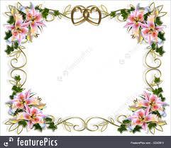 Floral Invitation Card Designs Free Online Invitation Card Design Alesi Info