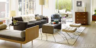 Best Living Room Area Rug Ideas Contemporary Awesome Design - Bedroom rug ideas