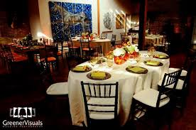 table and chair rentals sacramento stylish table and chair rentals sacramento portrait chairs gallery