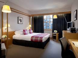 Best The Radisson Blu Hotel Edinburgh Images On Pinterest - Family rooms in edinburgh